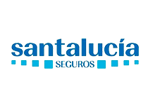 Logo-seguros-Santa-Lucia