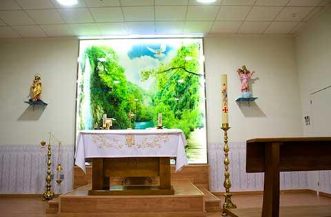 tanatorio-virgen-del-carmen-capilla-salon-para-homenajes-misas-despedidas-religiosas